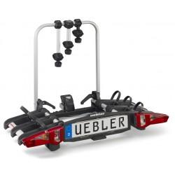 UEBLER I31