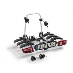 UEBLER P32 S