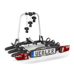 UEBLER F32