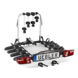 UEBLER F42