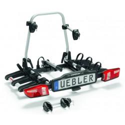 UEBLER X31 S